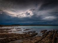 Dalmeny-Coastline-081019-NSW-007