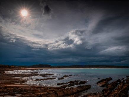 Dalmeny-Coastline-081019-NSW-008