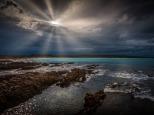 Dalmeny-Coastline-081019-NSW-015