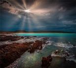 Dalmeny-Coastline-081019-NSW-0315