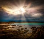 Dalmeny-Coastline-081019-NSW-09GG07