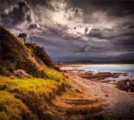 Dalmeny-Coastline-081019-NSW-0GG18