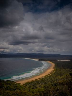 Disaster-Bay-101019-NSW-038