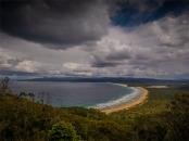 Disaster-Bay-101019-NSW-040
