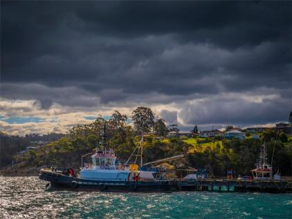 Eden-Wharf-091019-NSW-040