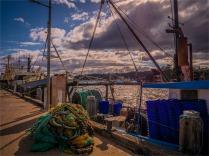 Eden-Wharf-091019-NSW-046