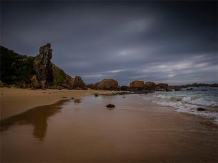 Glass-House-Beach-Narooma-071019-NSW-069