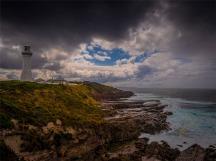 Green-Cape-Ben-Boyd-NP-101019-NSW-014