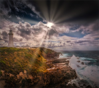 Green-Cape-Lighthouse-Skies-Oct-2019-NSW-0857