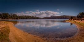 Middle-Lagoon-Mimosa-Rocks-NP-051019-NSW-009-Panorama