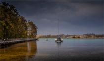 Narooma-Coastal-061019-NSW-012-Panorama