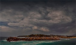 Narooma-Coastal-061019-NSW-042-Panorama