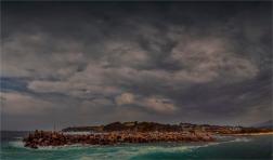 Narooma-Coastal-061019-NSW-042-Panorama