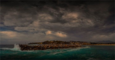 Narooma-Coastal-061019-NSW-0469-Panorama