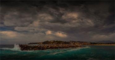 Narooma-Coastal-061019-NSW-0469-Panorama
