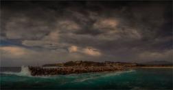 Narooma-Coastal-061019-NSW-049-Panorama