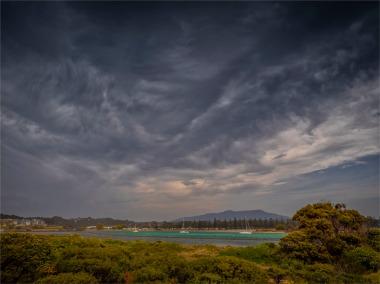 Narooma-Coastal-061019-NSW-058