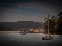 Narooma-Coastal-061019-NSW-065