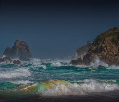 Narooma-Coastal-061019-NSW-0938