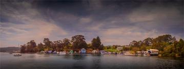 Narooma-Coastal-061019-NSW-0P98