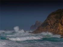 Narooma-Coastal-061019-NSW-101