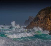 Narooma-Coastal-061019-NSW-10671