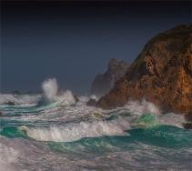 Narooma-Coastal-061019-NSW-10GG71
