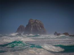 Narooma-Coastal-061019-NSW-116