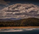 Nelson-Lagoon-Mimosa-Rocks-NP-051019-NSW-002