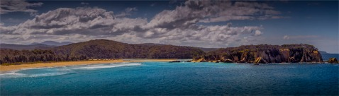 Nelson-Lagoon-Mimosa-Rocks-NP-051019-NSW-003-Panorama
