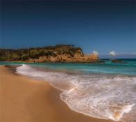 Nelson-Lagoon-Mimosa-Rocks-NP-051019-NSW-012