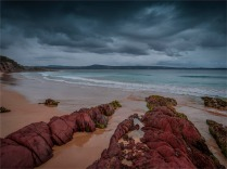 Pambula-Beach-Estuary-111019-NSW-011