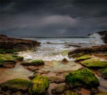 Pambula-Beach-Estuary-111019-NSW-08835