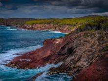 Red-Point-Eden-101019-NSW-125