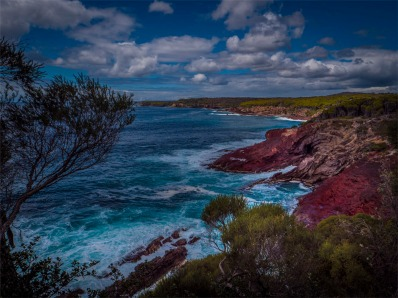Red-Point-Eden-101019-NSW-126
