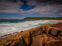 Saltwater-Creek-101019-NSW-014 copy