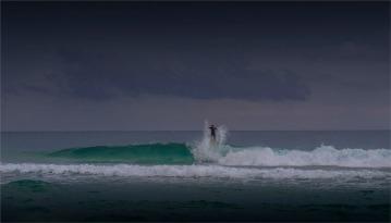 Surfer-Blackfellas-Point-081019-NSW-018