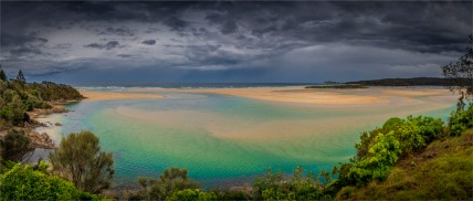 Turross-Head-081019-NSW-0630-Panorama