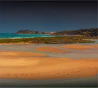 Turross-Head-081019-NSW-075
