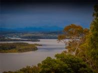 Turross-Head-081019-NSW-083