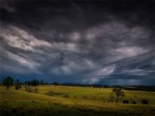 Turross-Head-081019-NSW-0889