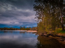 Turross-River-081019-NSW-095