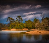 Turross-River-081019-NSW-09GG23