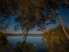 Wallaga-Lake-041019-NSW-003