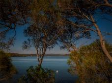 Wallaga-Lake-041019-NSW-003