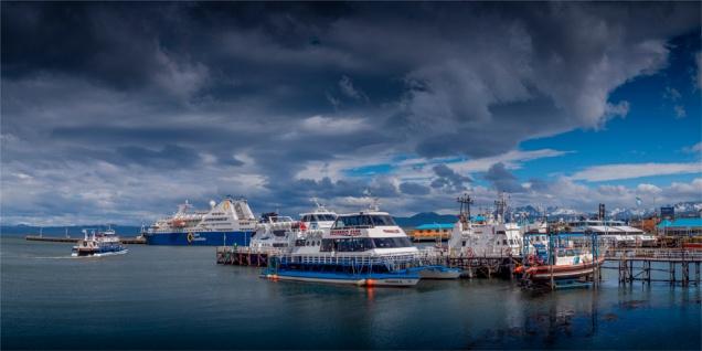 Beagle-Channel-Tierra-Del-Fuego-18112019-Argentina-001-Panorama