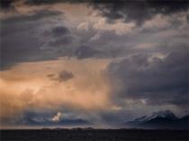 Beagle-Channel-Tierra-Del-Fuego-18112019-Argentina-016