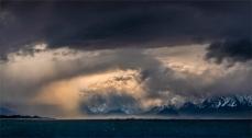 Beagle-Channel-Tierra-Del-Fuego-18112019-Argentina-022-Panorama