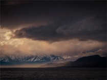 Beagle-Channel-Tierra-Del-Fuego-18112019-Argentina-044