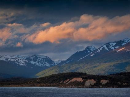 Beagle-Channel-Tierra-Del-Fuego-18112019-Argentina-048